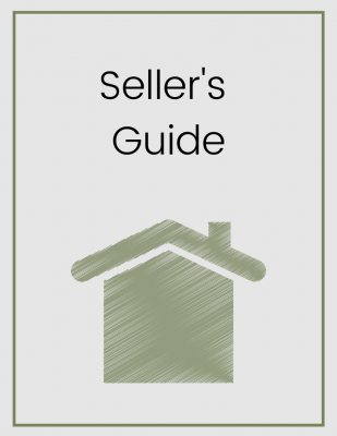 Buyer Seller Guides-2