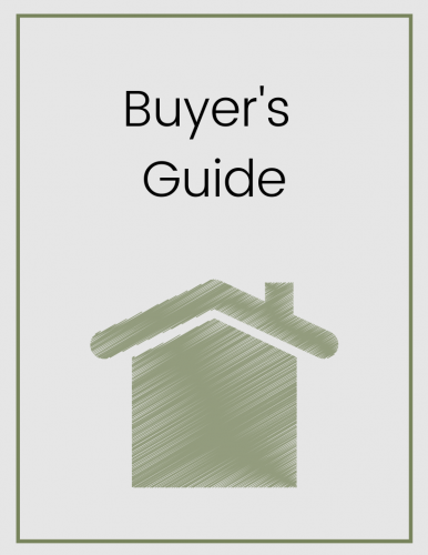 Buyer Seller Guides